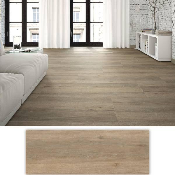 Carrelage En Forme De Parquet Flooring