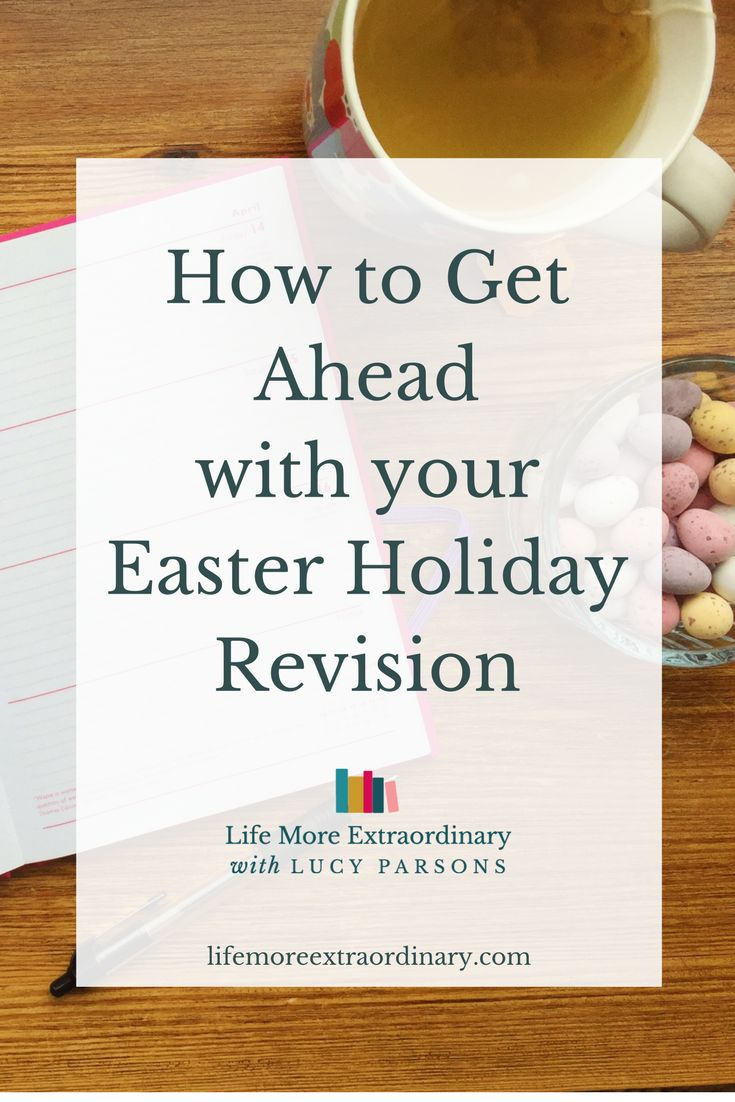 17 best Revision Tips images on Pinterest | Learning, Gym and ...