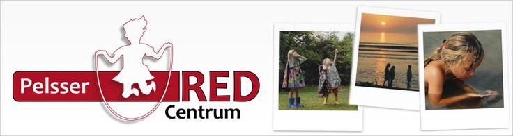 Pelsser RED Centrum. Dieet om een positieve bijdrage te leveren bij ADHD.