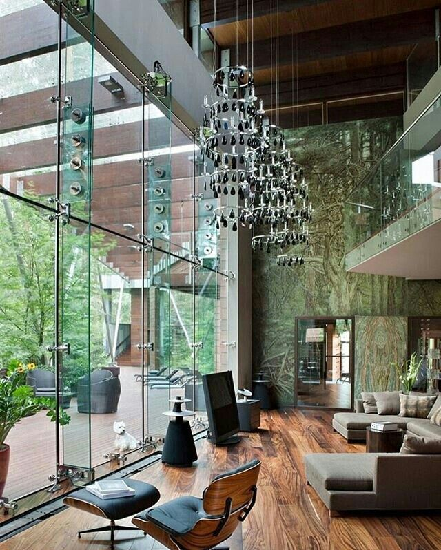 Modern home decor #decor #design#home