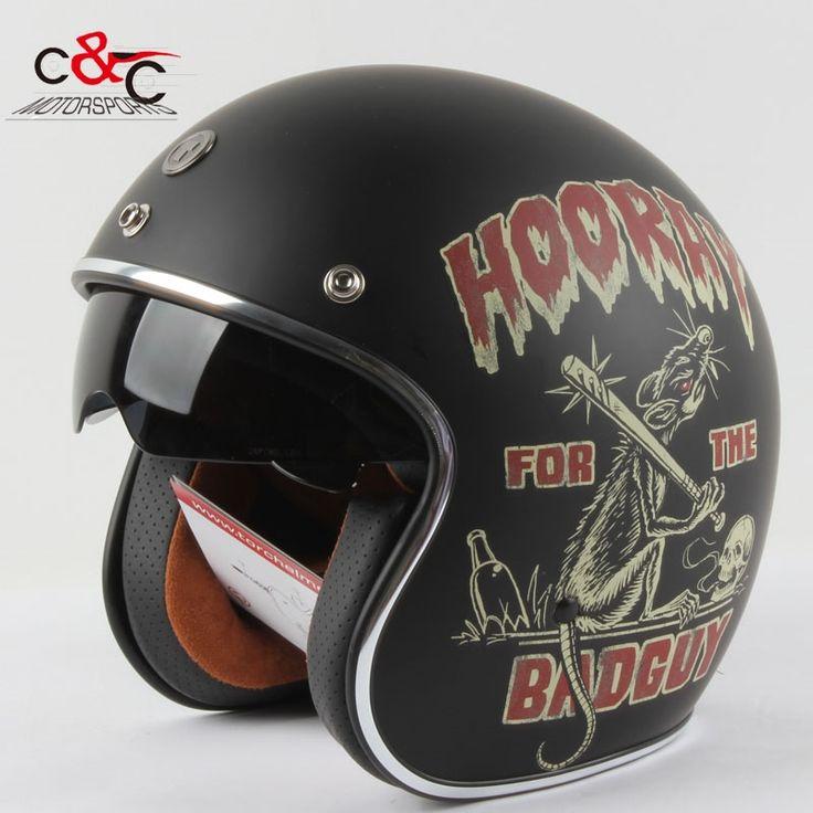 64.79$  Watch here - http://aliuk8.shopchina.info/1/go.php?t=32479852539 - Torc t57 3/4 open face vintage scotter motorbike helmet motocross capacete cascos moto retro casque casco de motocicleta vespa  #magazineonlinebeautiful