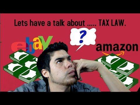 A ramble on Quill South Dakota Wayfair & the internet sales tax as a professiona… – Exclusive Board | Jay Kraft eCom & Reseller Expert | Reseller Community