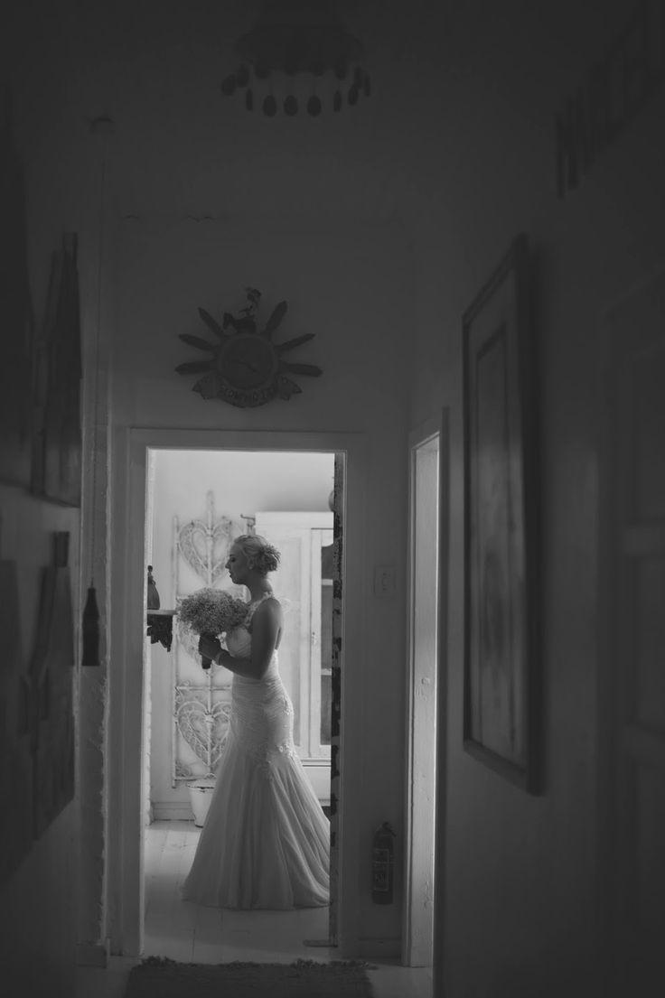 Honeymoon suite @ Wedding Venue Cullinan