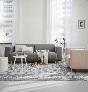 Coming Lifestyle: is een Nederlands bedrijf dat meubelen ontwerpt en produceert voor de woonkamer. De collectie bestaat uit kasten , tafels, stoelen, en banken. Er zijn wel 20 verschillende stoffe...