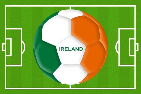 #Apuestas #fútbol #picks Irlanda 1ª división | Pronósticos vía rutas de resultados y gráficos de rendimiento. http://www.losmillones.com/futbol/irlanda/