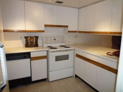 kitchen-before1-1