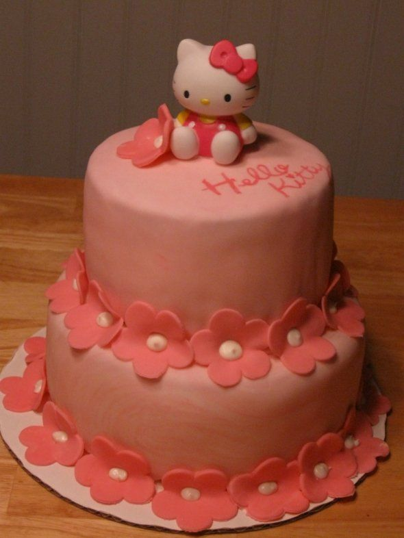 80 best images about Claire's 3rd Birthday! on Pinterest ...