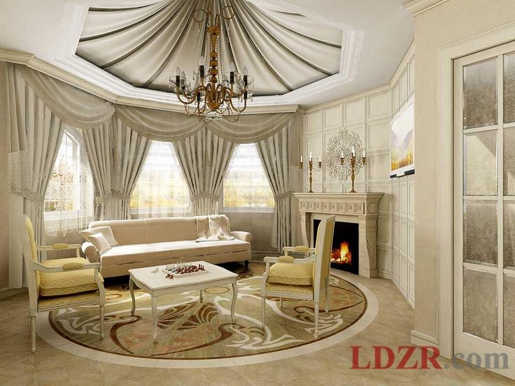 if you want to redesign your home you will need to find good decor ideas fit with it and to do that you should see a lot of designs to see which idea will be beautiful and fit in your home and I will help you and collected the top decor ideas images to see them carefully and try to choose good decor for your home interior design