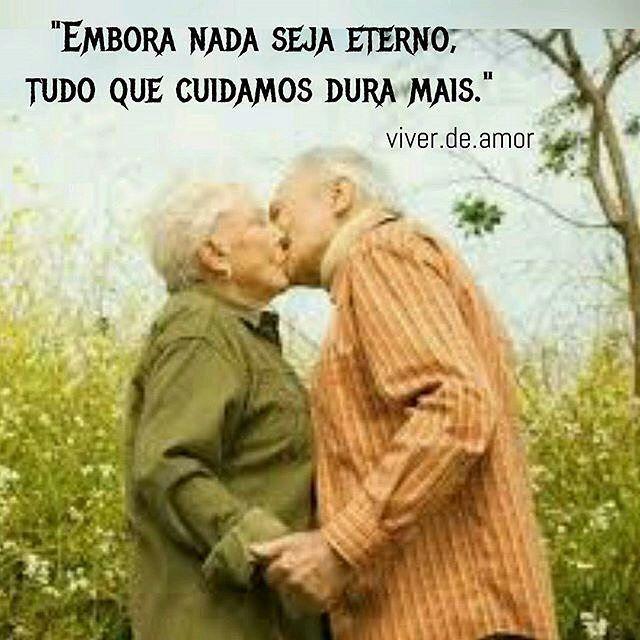 """1,360 curtidas, 14 comentários - Claudia Faceira (@viver.de.amor) no Instagram: """"""""Embora nada seja eterno, tudo que cuidamos dura mais."""" #viverdeamor #amor #quartafeira…"""""""