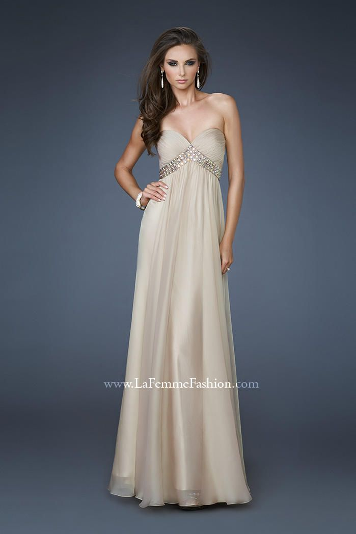 Affordable wedding dresses in miami florida wedding for Wedding dresses south florida