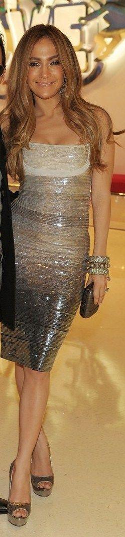 sexy dress <3