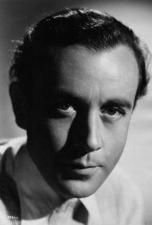 Dennis Price (I) (1915–1973)
