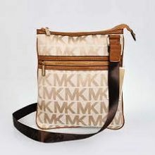 MK Rose Gold Wristlet/Wallet NWT - This luxurious MK wristlet is quite the sight to see. The rose gold color makes this unique to the average wallet and doesnt allow for fingerprints. Inside there is a spot for credit cards phone and cash. I have two of the same wallet. I am keeping one and selling one. Michael Kors Bags Clutches  Wristlets