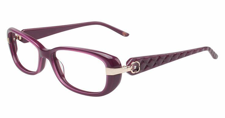 Altair Eyewear | RV5018