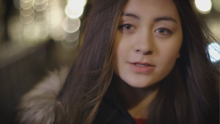 Do You Want To Build A Snowman - from Frozen (Cover By Jasmine Thompson) < -- I think we can all relate to a friend or sibling who shut everyone out. This kinda brings it home.
