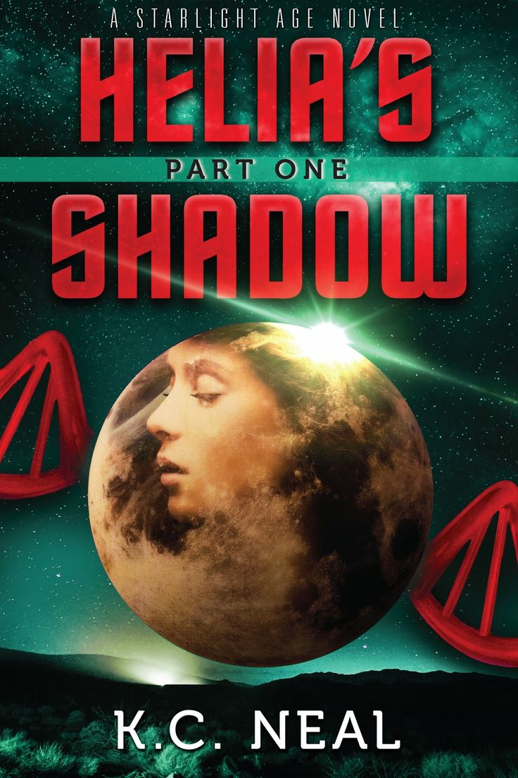23 best book reviews images on pinterest book reviews books to sarit yahalomi helias shadow by k fandeluxe Images