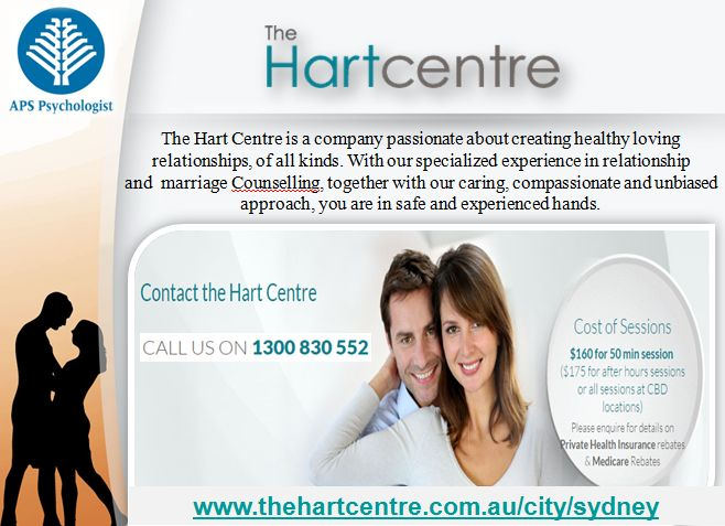 We are here to help you with whatever relationship issues you may have. Book an appointment for couple advising and psychotherapy.