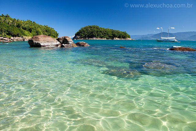 Florianópolis e Ubatuba são Muito Mais do que Praias! - Guia Viajar
