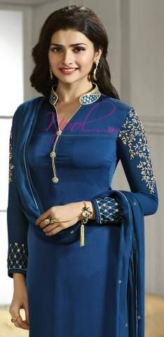http://www.nool.co.in/product/salwar-suits/shrugs-salwar-suit-blue-chiffon-semi-stitched-kameez-sfc3082d16857