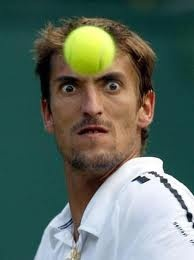 perfectly timed sports photos - Google Search: Picture, Faces, Sports, Funny Stuff, Funnies, Tennis, Photo