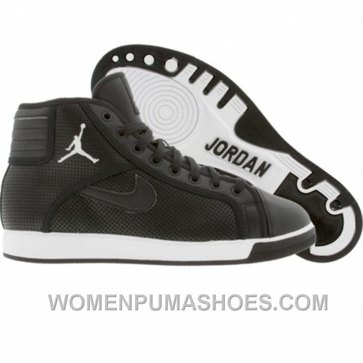 http://www.womenpumashoes.com/air-jordan-sky-high-black-white-cement-grey-414960001-discount.html AIR JORDAN SKY HIGH BLACK WHITE CEMENT GREY 414960-001 DISCOUNT Only $75.00 , Free Shipping!