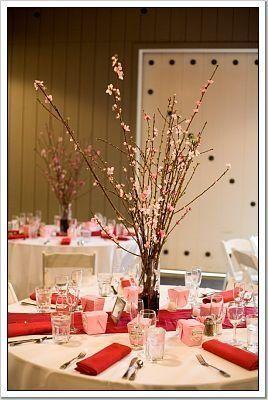 1000 ideas sobre boda oriental en pinterest boda de - Lamparas estilo japones ...