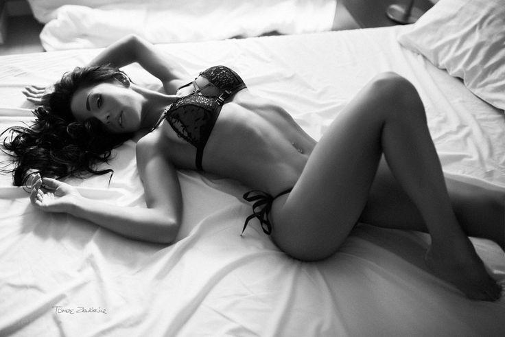 piękna Natalia | sensual by zieniu http://ift.tt/2dnd3sp