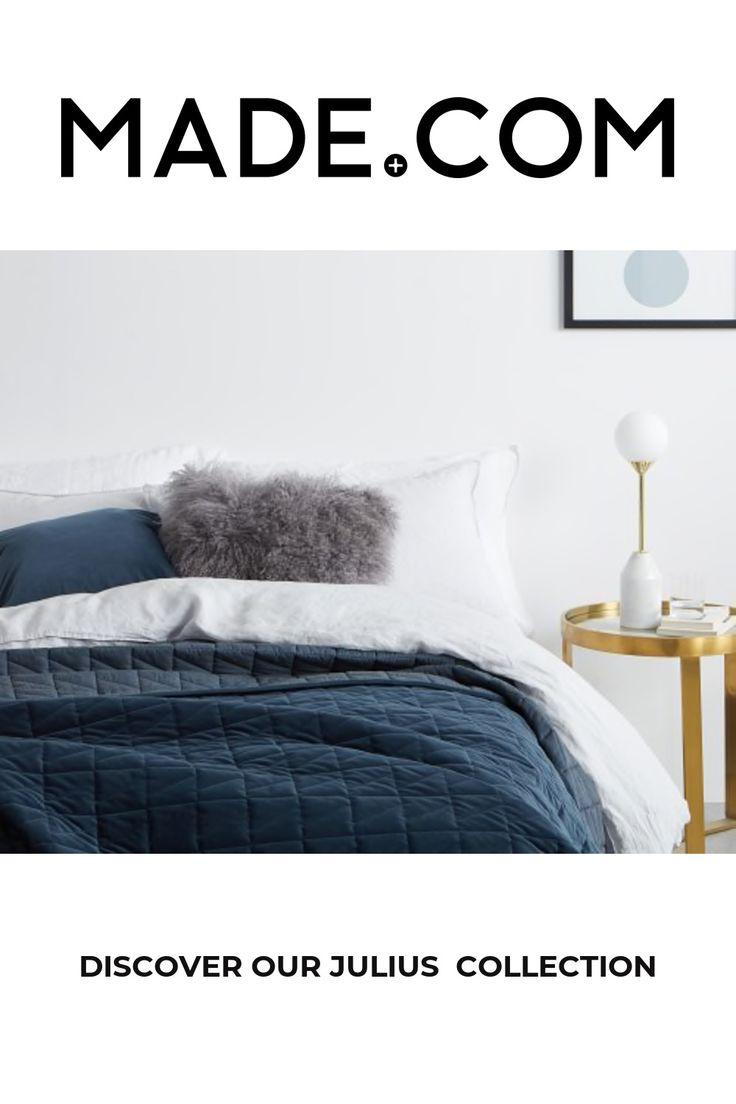 Tagesdecke In 2020 Tagesdecke Tagesdecken Fur Betten Und