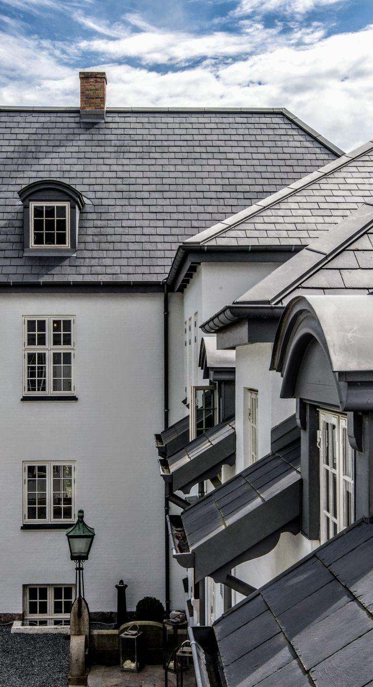 Les 25 meilleures id es de la cat gorie permis construire - Refection toiture permis de construire ...