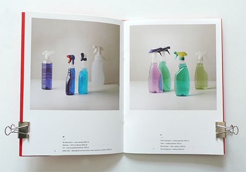 compositions i-XIV  this publication – edited by Leonardo Sonnoli and Irene Bacchi from the Tassinari/Vetta design offce – celebrates tonelli 25 years  whilst investigating and refecting on the visual, graphic, and conceptual qualities of glass.