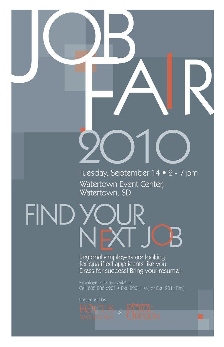 Poster design jobs - Poster