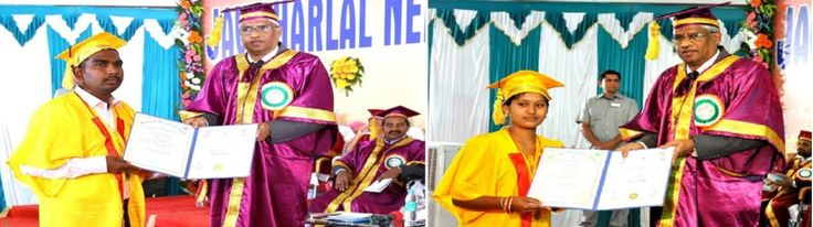 Madanapalle Institute of Technology and Science (MITS) the best engineering colleges in India. The institute offers several programs in engineering of graduate and post graduate. http://b-schoolsindia.livejournal.com/3289.html