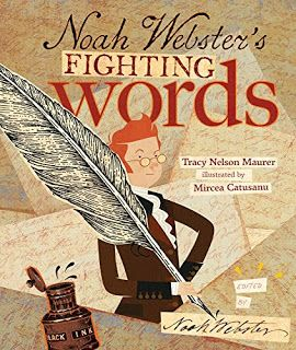 dissertations on the english language noah webster 𝐏𝐃𝐅 𝐄𝐏𝐔𝐁 dissertations on the english language - noah webster book - bookstore book review download free online.