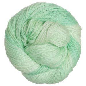 Lorna's Laces Shepherd Sport Yarn - Glen Ellyn at Jimmy Beans Wool