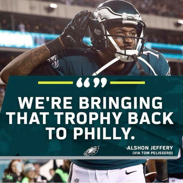 YES!!!  SUPERBOWL CHAMPIONS!!!!!!