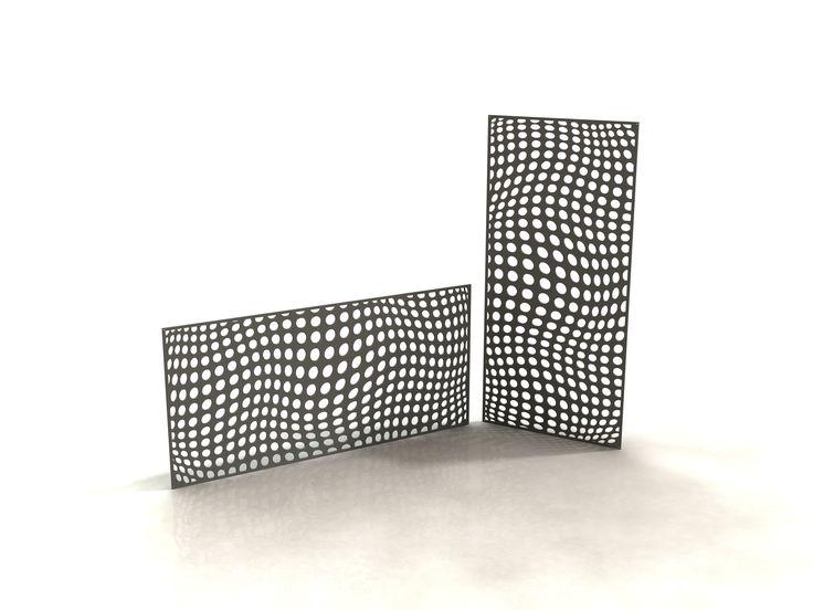 42 best nos motifs de panneaux d coratifs images on. Black Bedroom Furniture Sets. Home Design Ideas