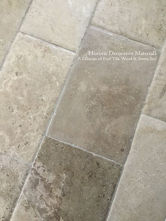 17 best aged french limestone flooring images on pinterest