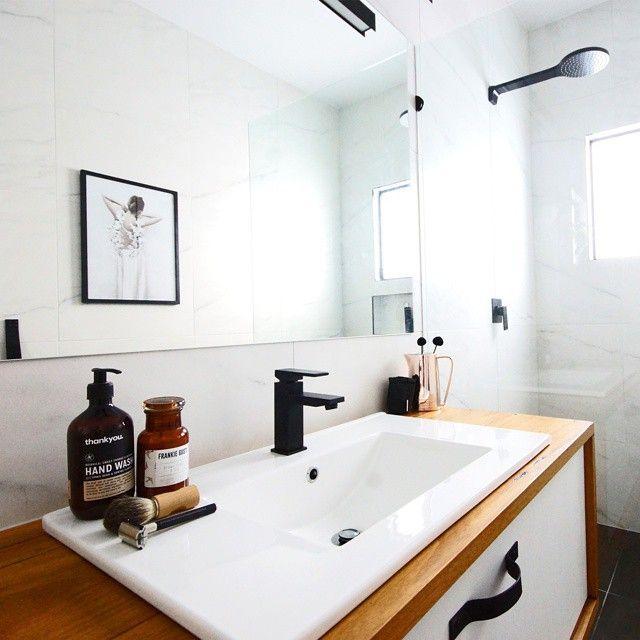 Custom Bathroom Vanities Wollongong 435 best • bathroom & laundry • images on pinterest | bathroom