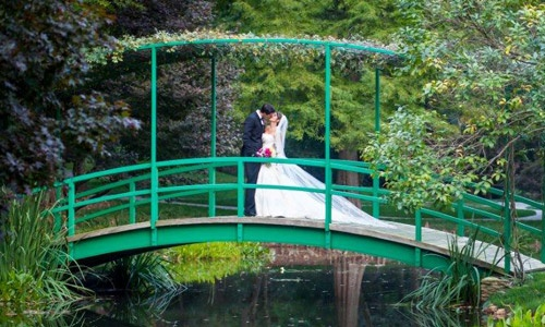 Weddings at Gibbs Gardens: Weddings, Recipes, Gibbs Gardens, Wedding Places