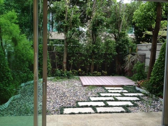62 best mini zen gardens images on pinterest for Japanese zen garden backyard