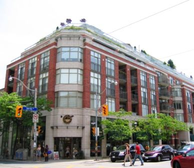 excellent uses of mixed use in neighbourhoods - Google Search