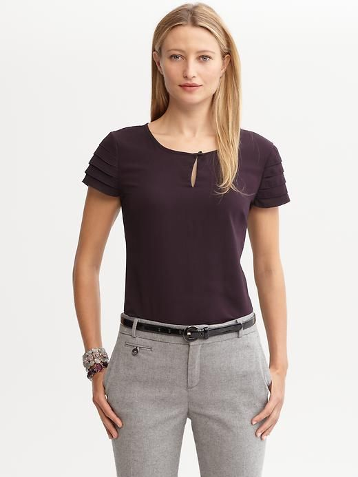 109 Best Business Casual Attire For The Workplace Images