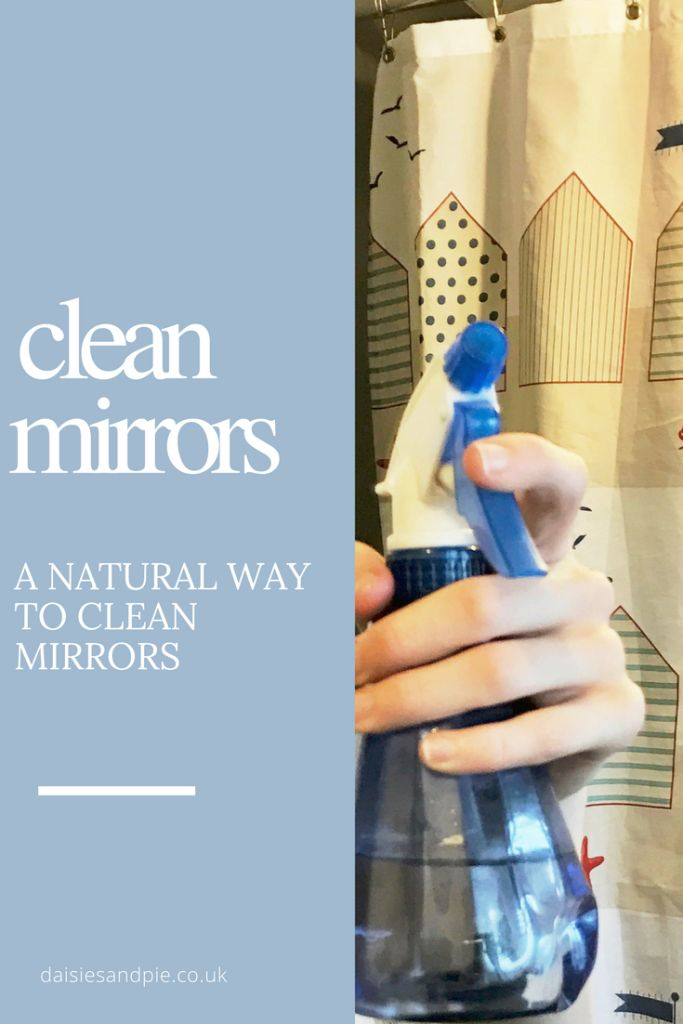 1000+ Ideas About Mirror Cleaner On Pinterest | Cleaning Vinyl