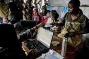 Día Mundial del Refugiado 2013  Hasta 45,2 millones de personas han huido de su hogar a la fuerza, casi la mitad son niños y jóvenes menores de 18 años, que quizá nunca puedan regresar