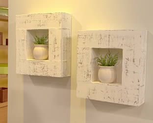 Pinterest the world s catalog of ideas for Cuadros modernos decoracion para tu dormitorio living