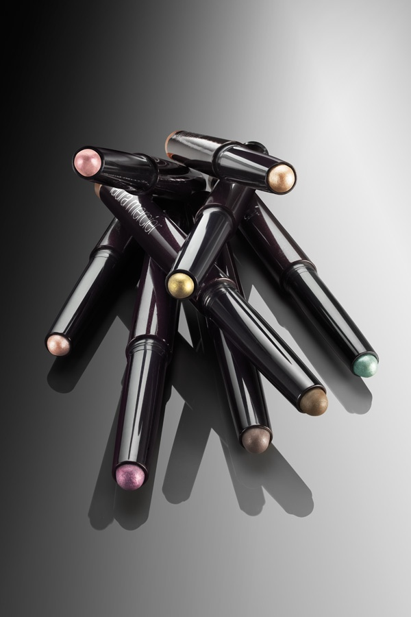 Find your perfect Laura Mercier Caviar Stick Eye Colour #Saks #beauty
