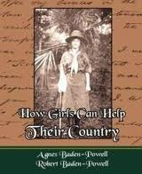 Agnes Baden-Powell - Google Search