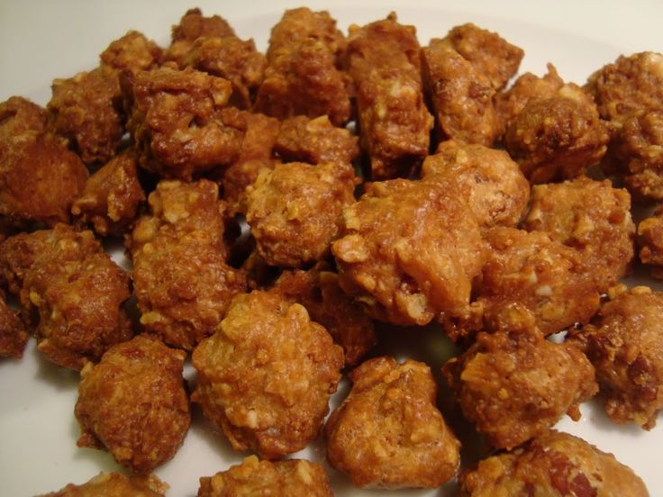 Biscuits à la saucisse de Vienne Quoi de plus sympa que de faire ses propres friandises pour son chien adoré ?On sait ce qu'il y a dans la composition, et
