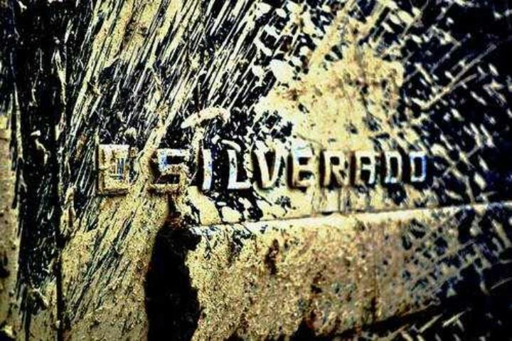 50 best Chevy/GMC images on Pinterest | Chevrolet trucks ...