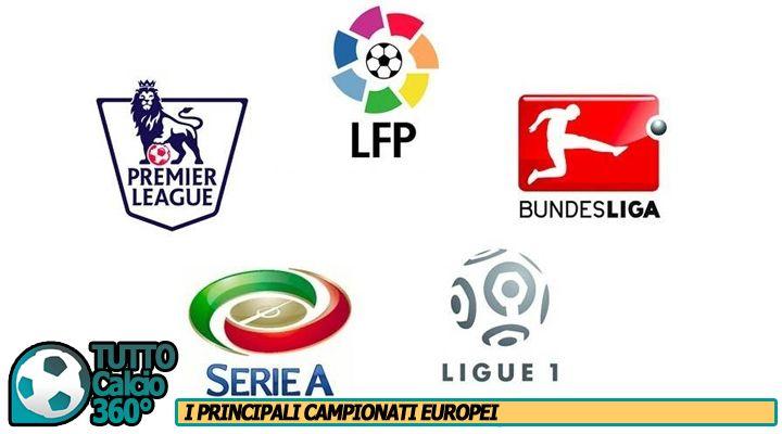 Un Calcio ai...numeri | Monaco miglior attacco d'Europa, Bayern Monaco difesa di ferro
